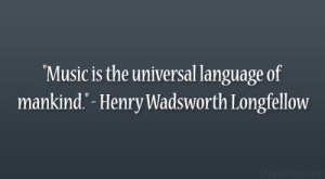 henry-wadsworth-longfellow
