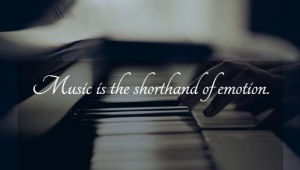 music-is-the-shorthand-of-emotion-quote-1
